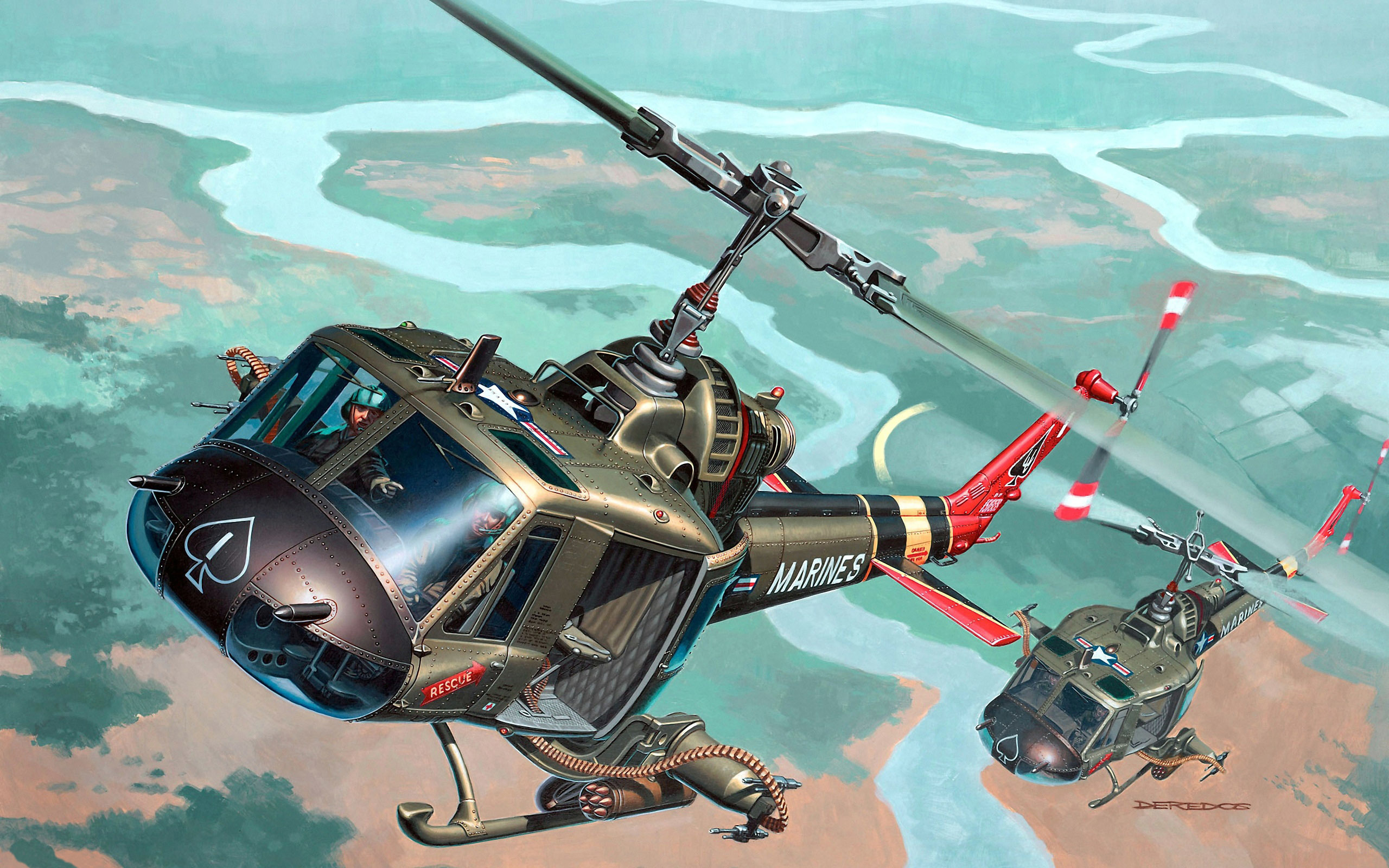 american multi purpose helicopter wallpapers photos pictures 2560x1600