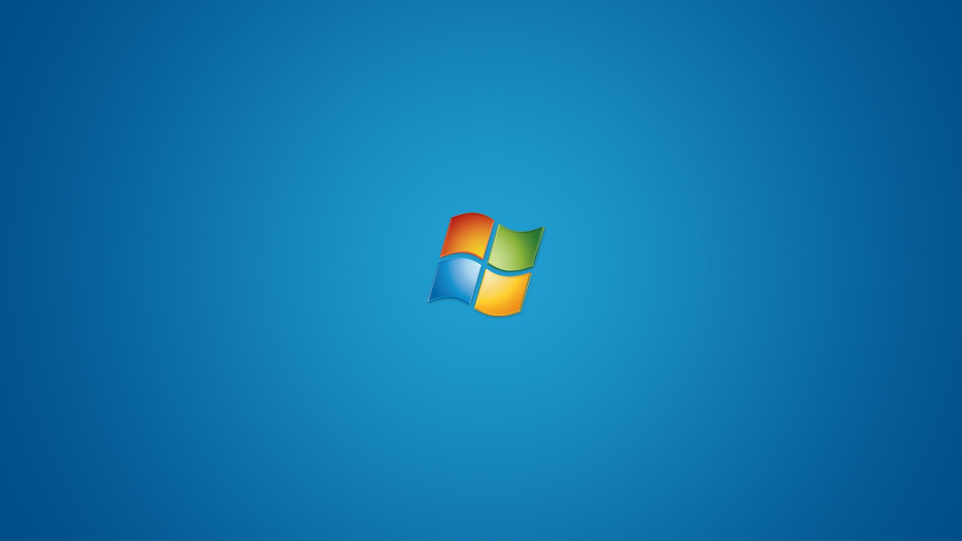 Microsoft Desktop Wallpaper HD 1920x1080