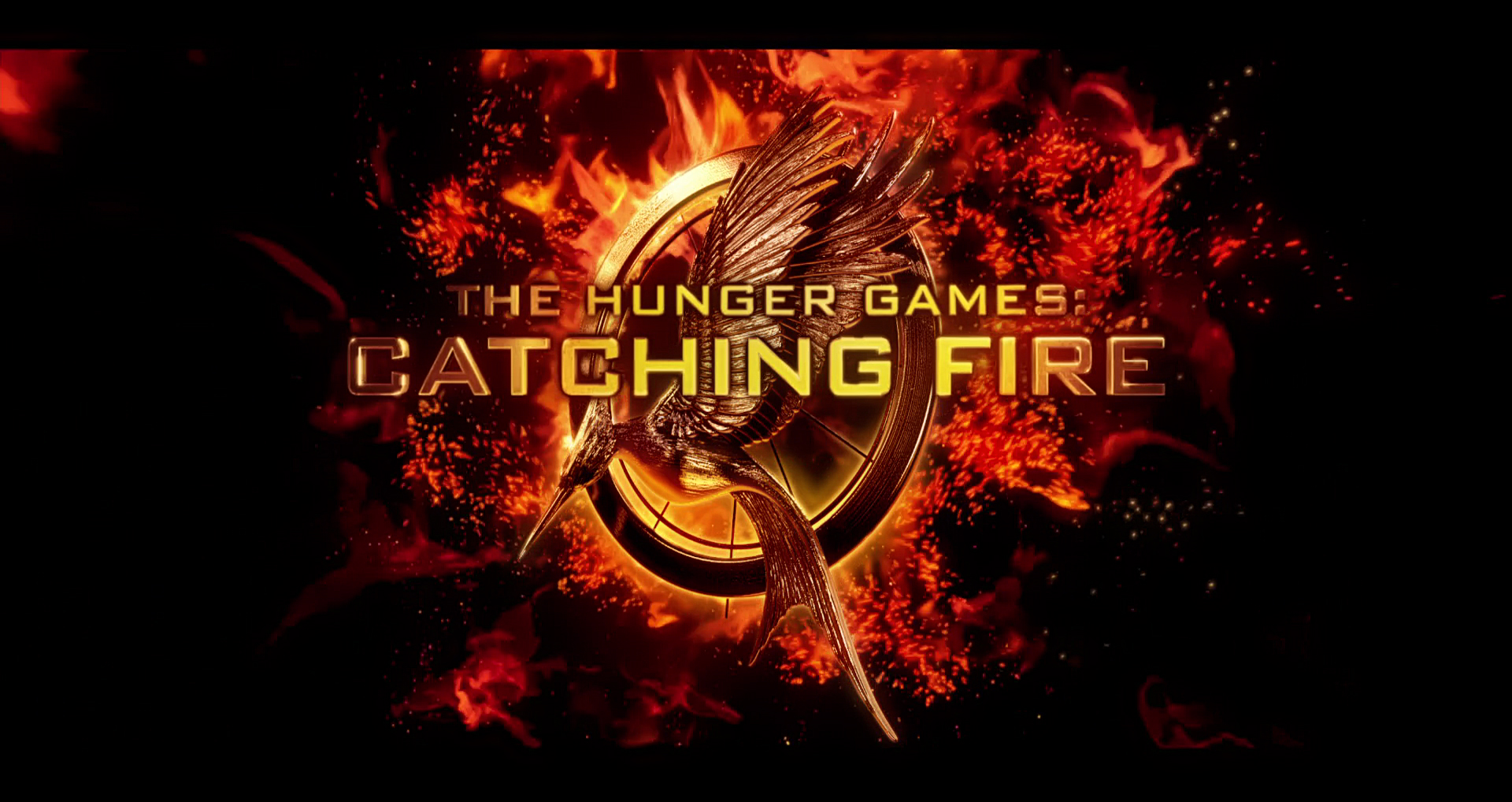 catching fire symbolism essay Catching fire cinna pins the mockingjay pin onto katniss' arm the pin becomes a symbol of the rebellion in catching fire after katniss wins the games by defying the.