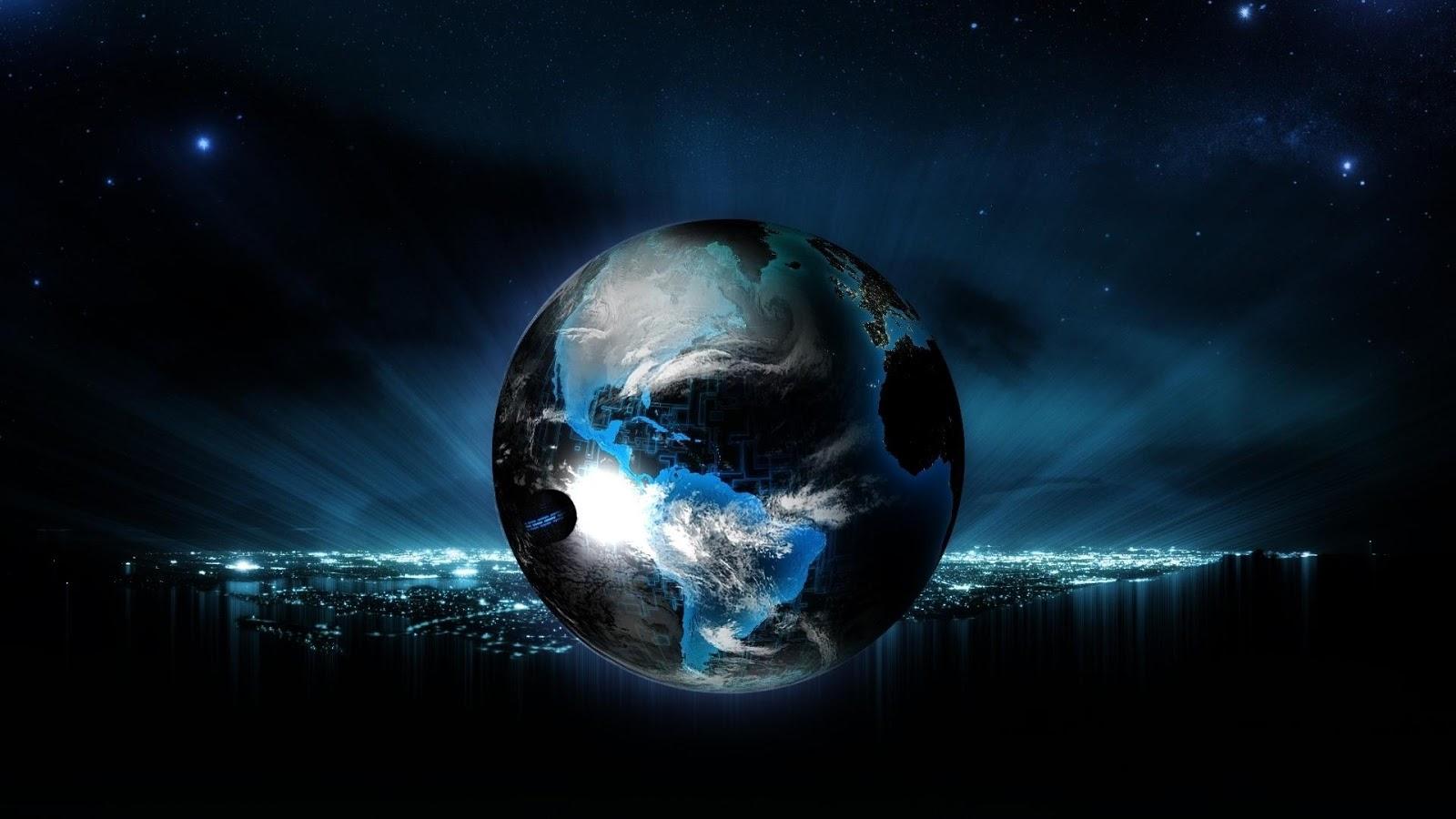 earth wallpaper hd 1080p - photo #25