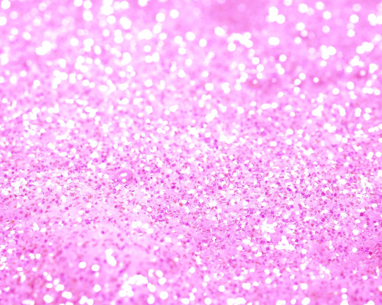 Glitter Backgrounds For Tumblr Girls 1280x1024