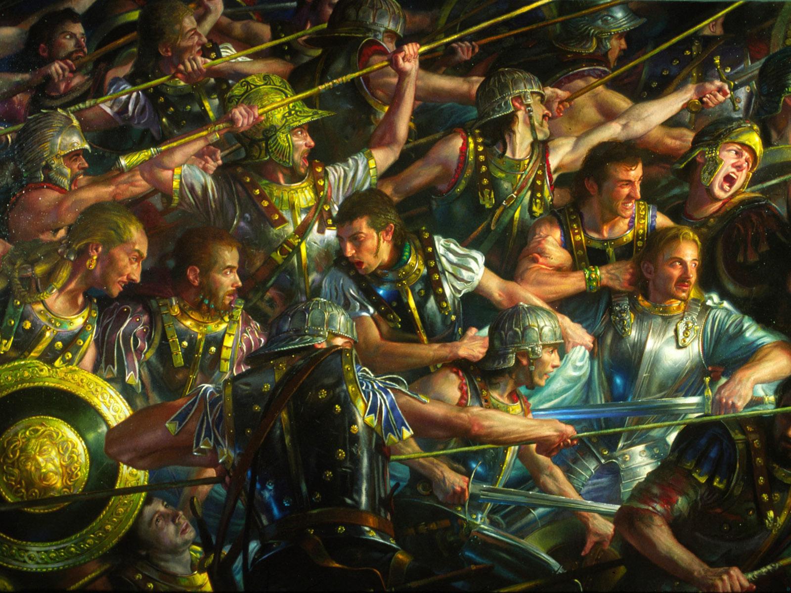 Famous Art Paintings Fine Art Prints Pictures 1600x1200