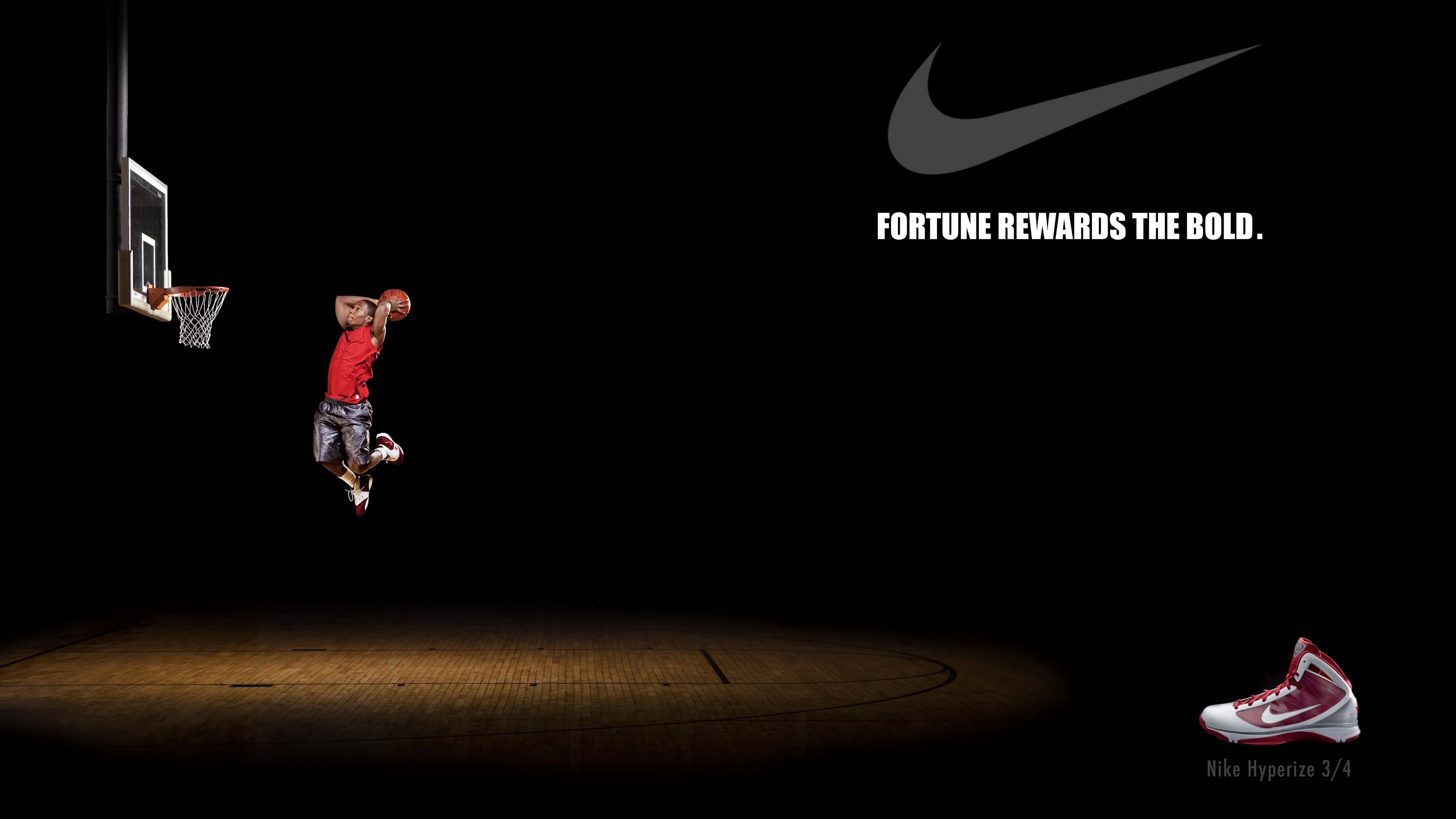Free Download Nike Creative 4k Posters Hd Wallpapers 183 4k 3840x2160 For Your Desktop Mobile Tablet Explore 76 Nike Basketball Wallpaper Cool Nike Wallpapers Basketball Court Wallpaper Nike Money Wallpaper