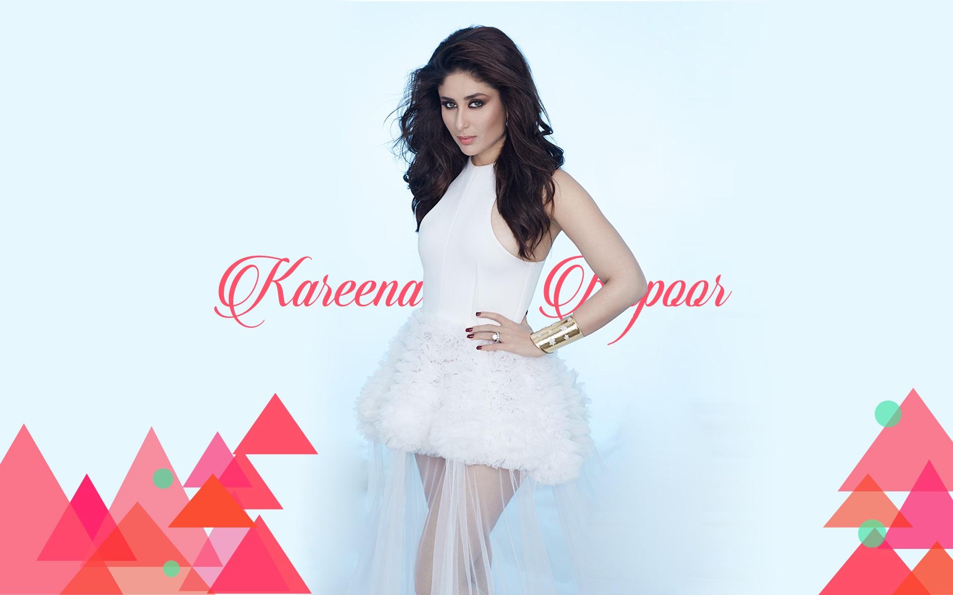 Kareena Kapoor Beautiful HD Wallpaper 2015 1920x1200