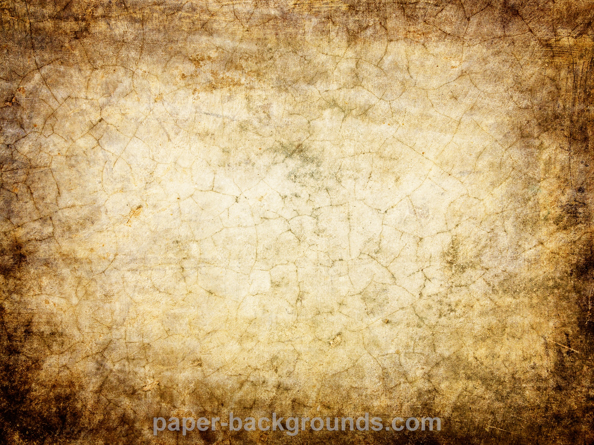 brown grunge background hd Paper Backgrounds 1920x1440