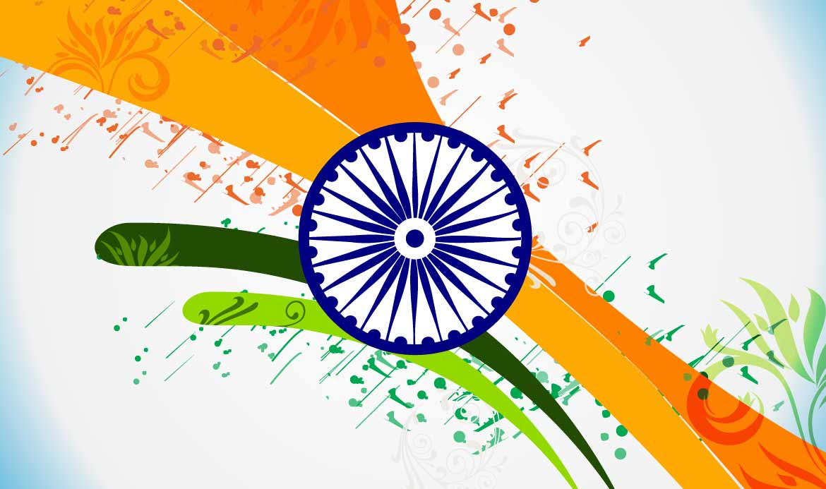 Happy Republic Day 2019 Images Pictures Wallpaper   Wells 1170x693