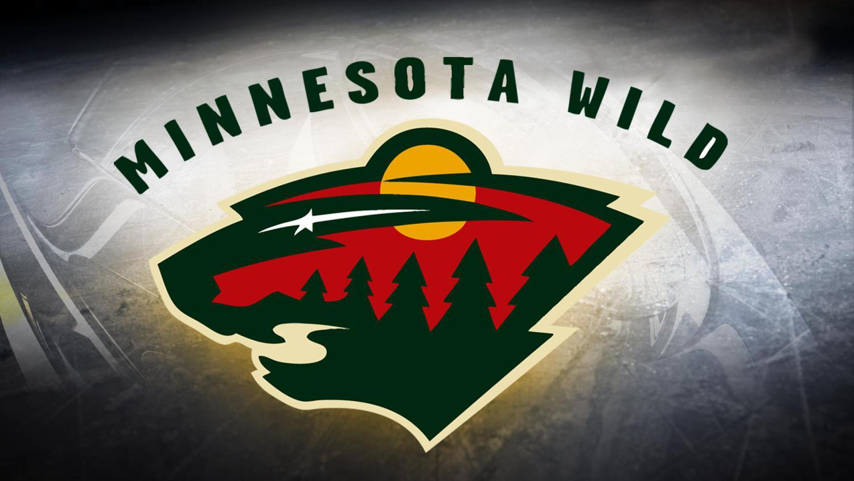 Sutter Scores In OT Penguins Beat Wild 3 2 CBS Minnesota 1500x844