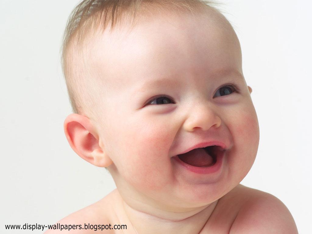 Wallpaper download baby - Charming Babies Wallpapers These New Charming Babies Wallpapers Free