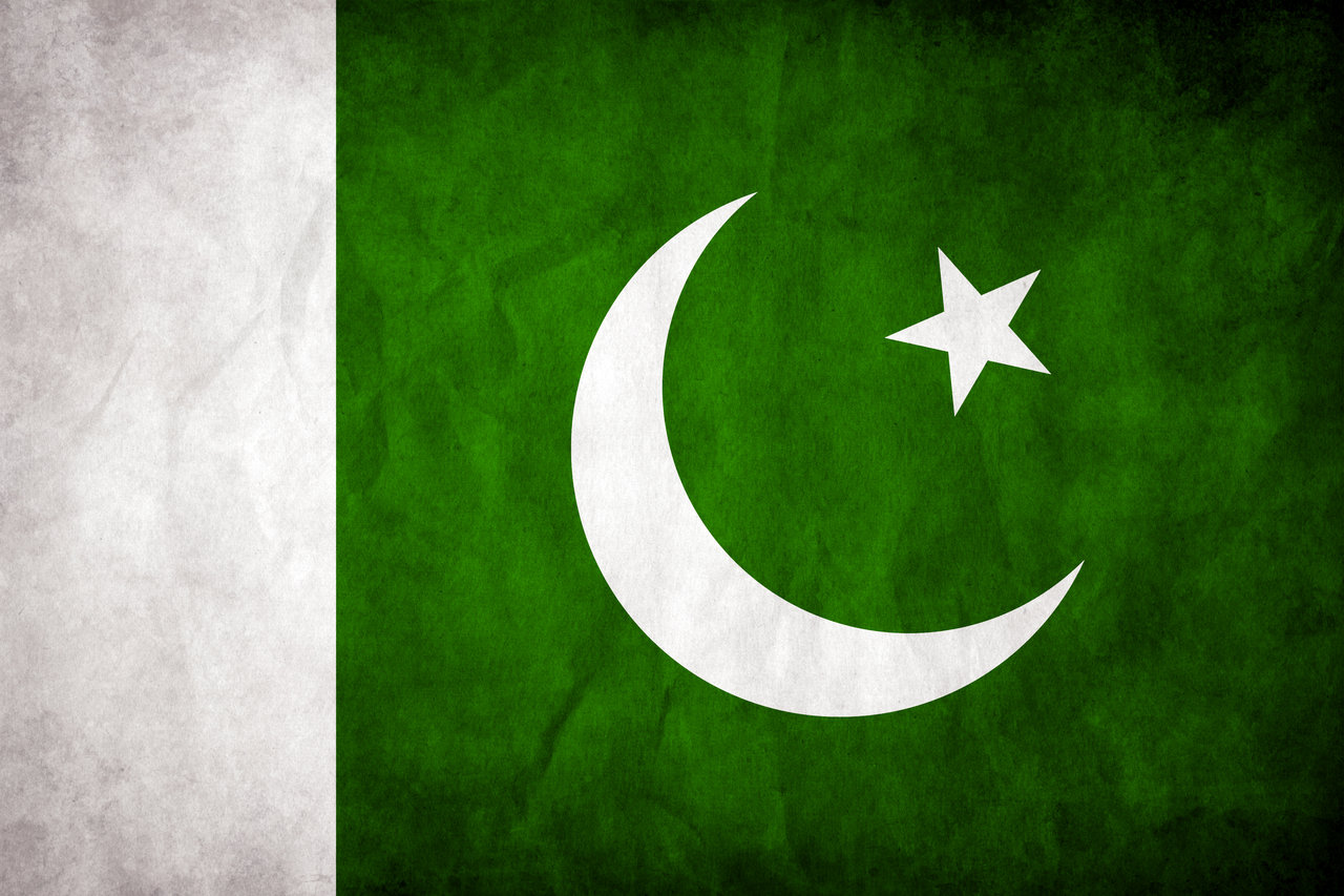 HD Wallpaper Download Pakistan Flag New HD Wallpapers Collection 1280x853