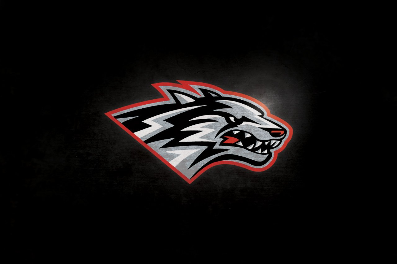 Image Gallery Nm Lobos