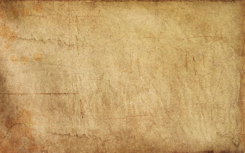Yellow Grunge Texture HD Texture Background ...