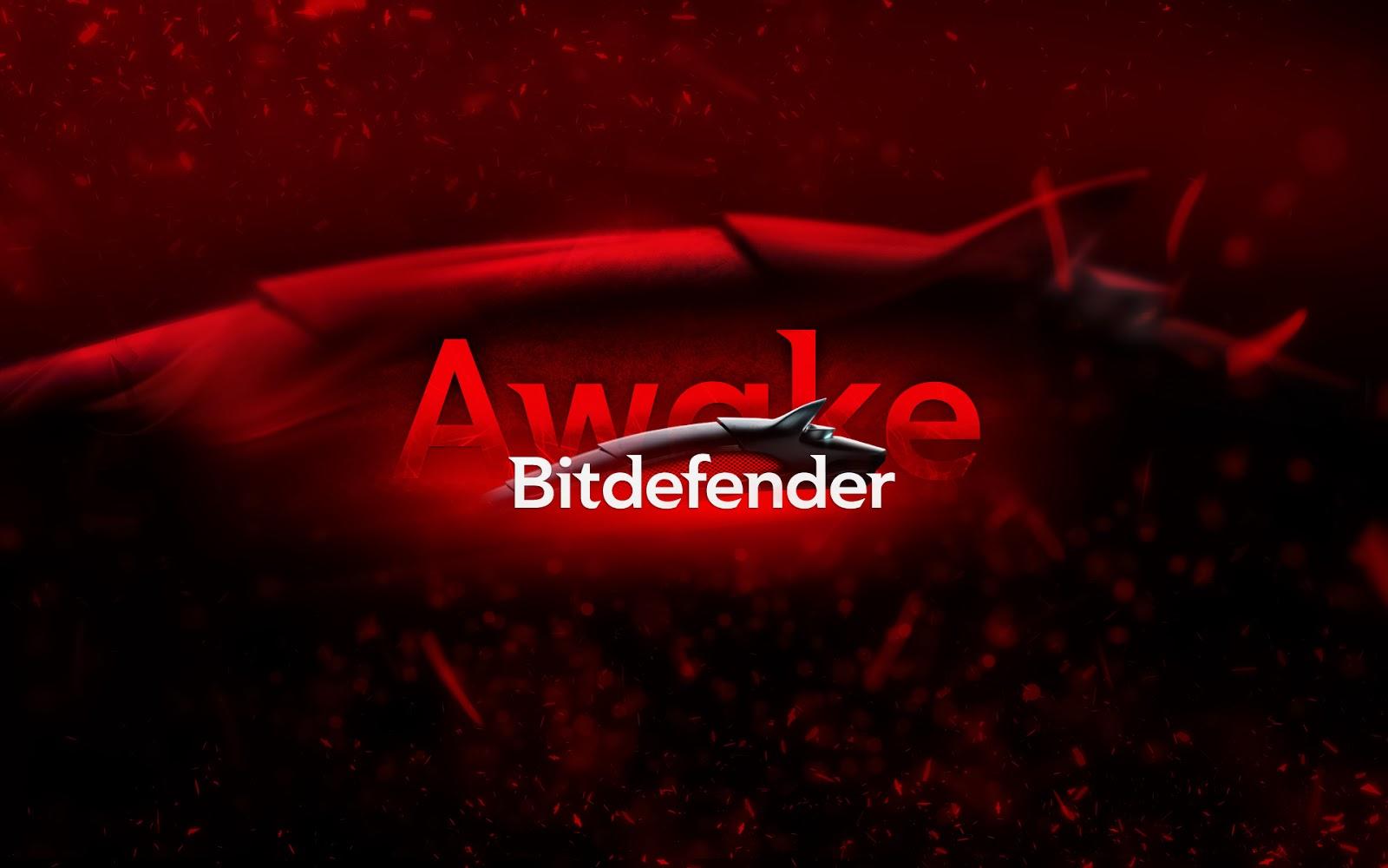 Bitdefender Wallpapers 4USkYcom 1600x1000