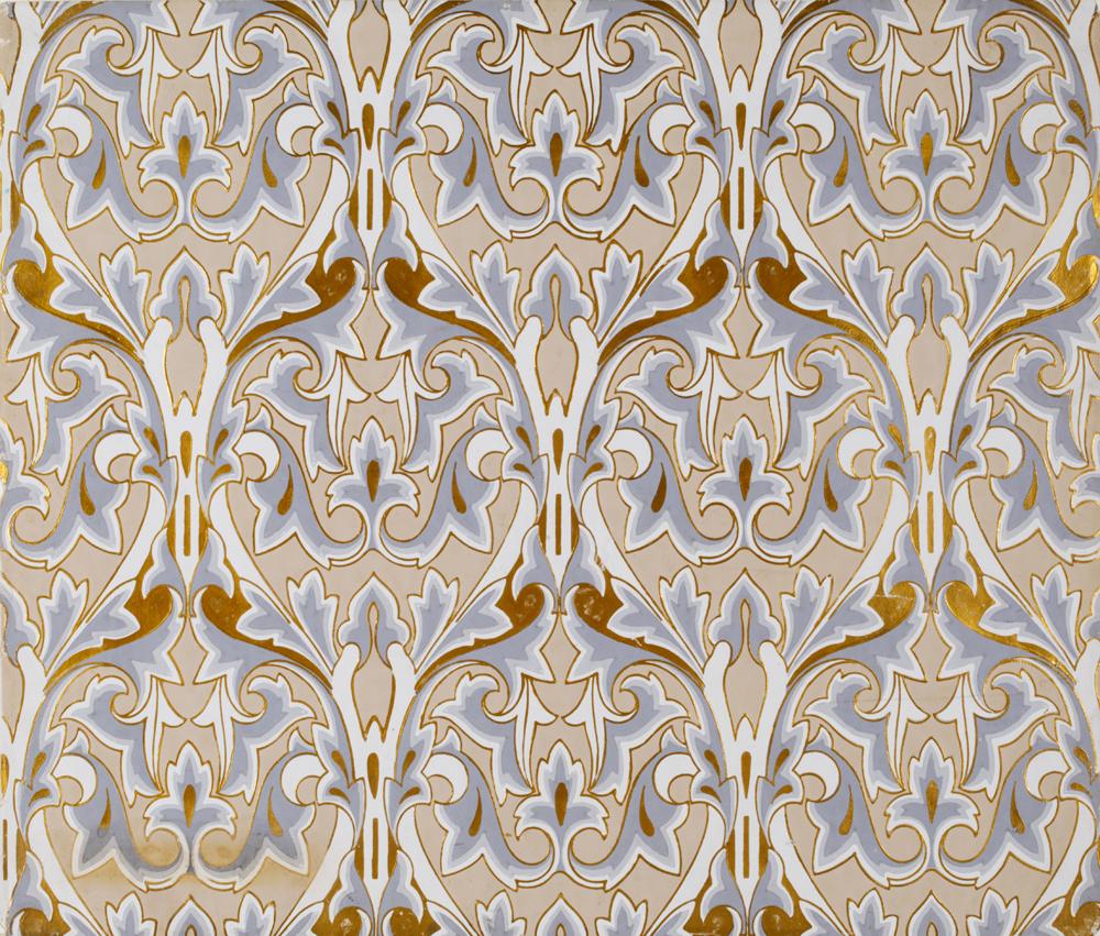 Free Download Hd Designer Wallpaper Samples 1000x851 For