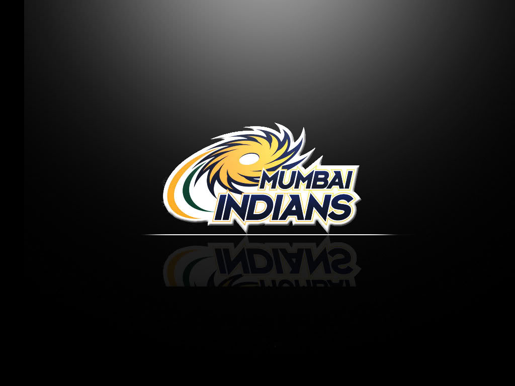 wallpapers of mumbai indians team mumbai indians hd wallpapers mumbai 1024x768