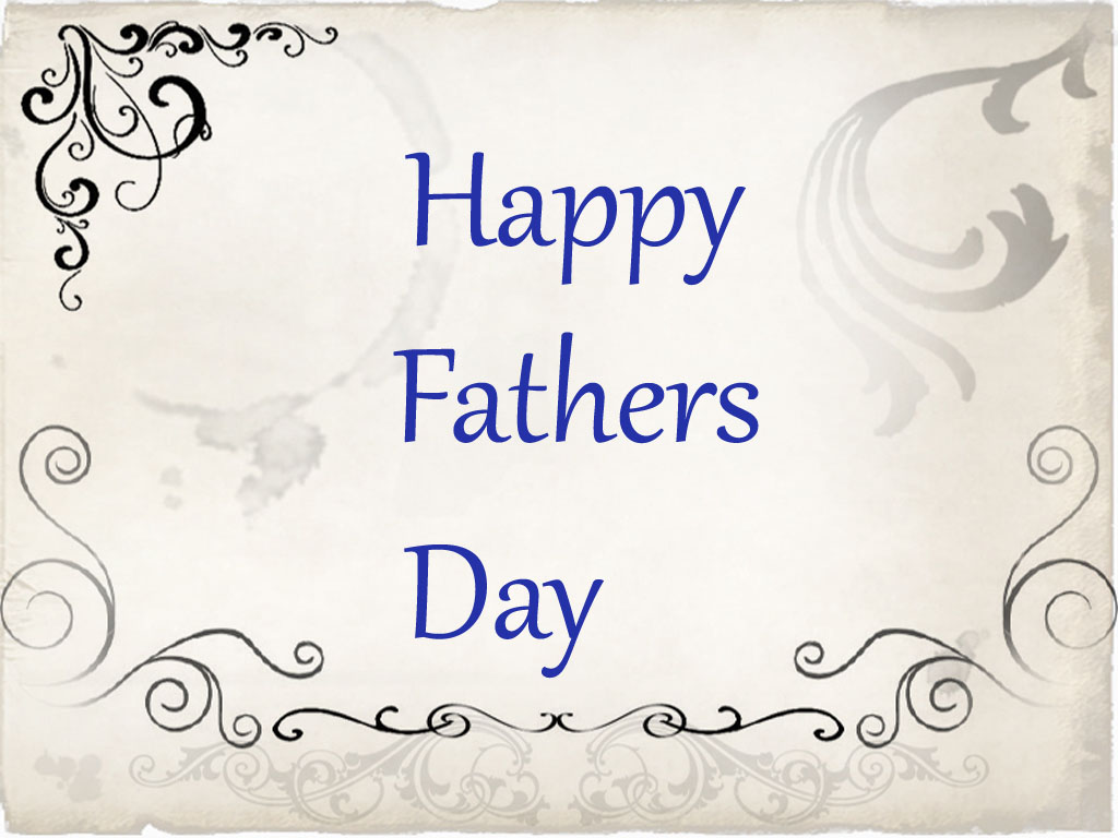 Best Fathers Day Wallpapers 9to5animationscom   HD Wallpapers 1024x768