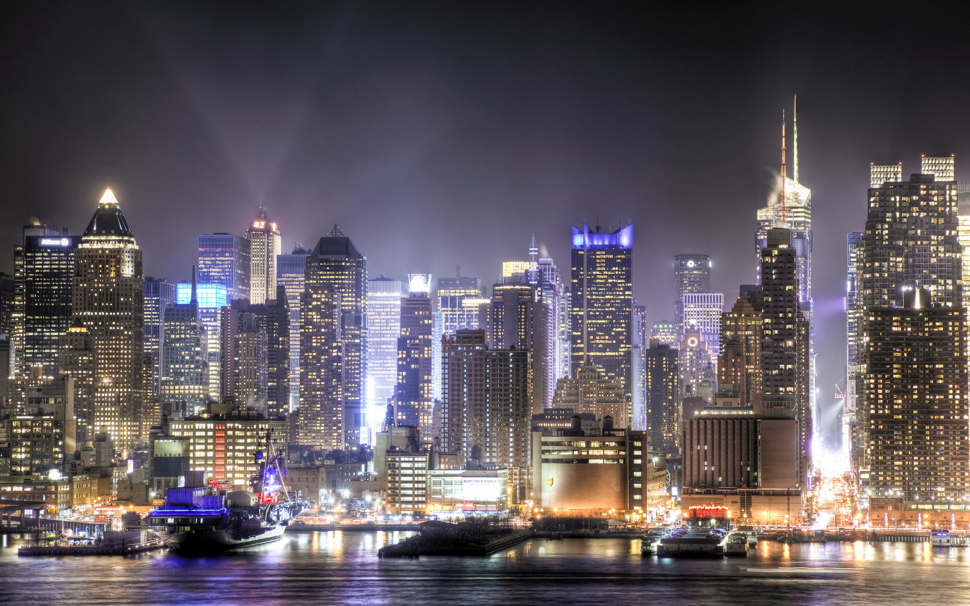 Hotels In New Jersey Near New York City