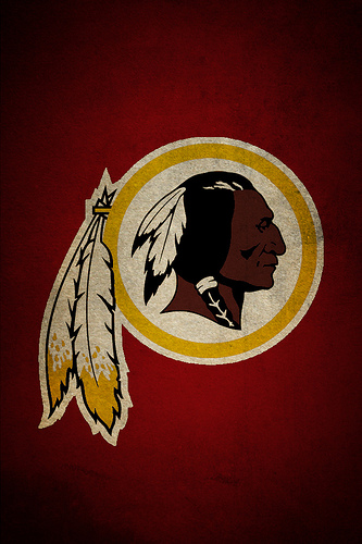 49 redskins wallpaper for iphone on wallpapersafari - Redskins wallpaper phone ...