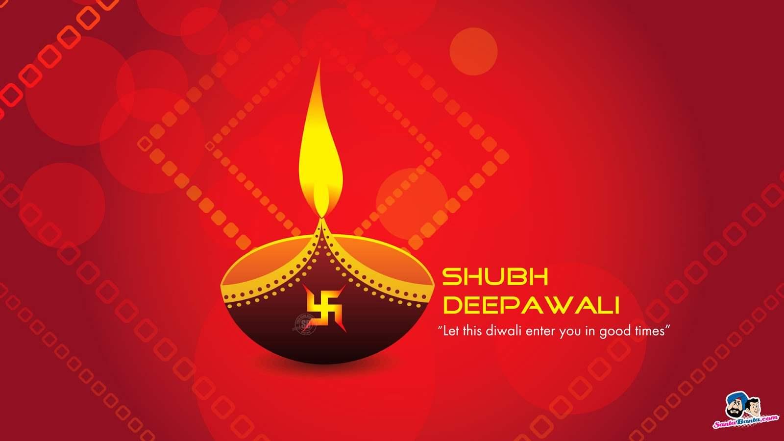 Happy Diwali Wallpapers Images 2015 Designsmag   Happy Diwali 2018 1600x900