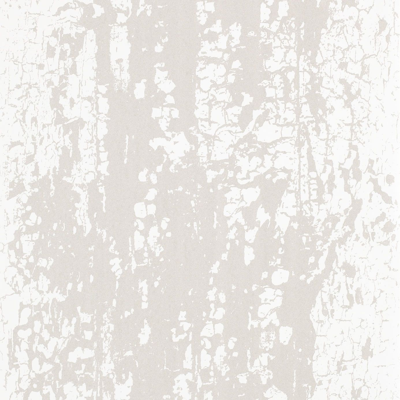 Pearl Opal White   110617   Eglomise   Leonida   Harlequin Wallpaper 1386x1386