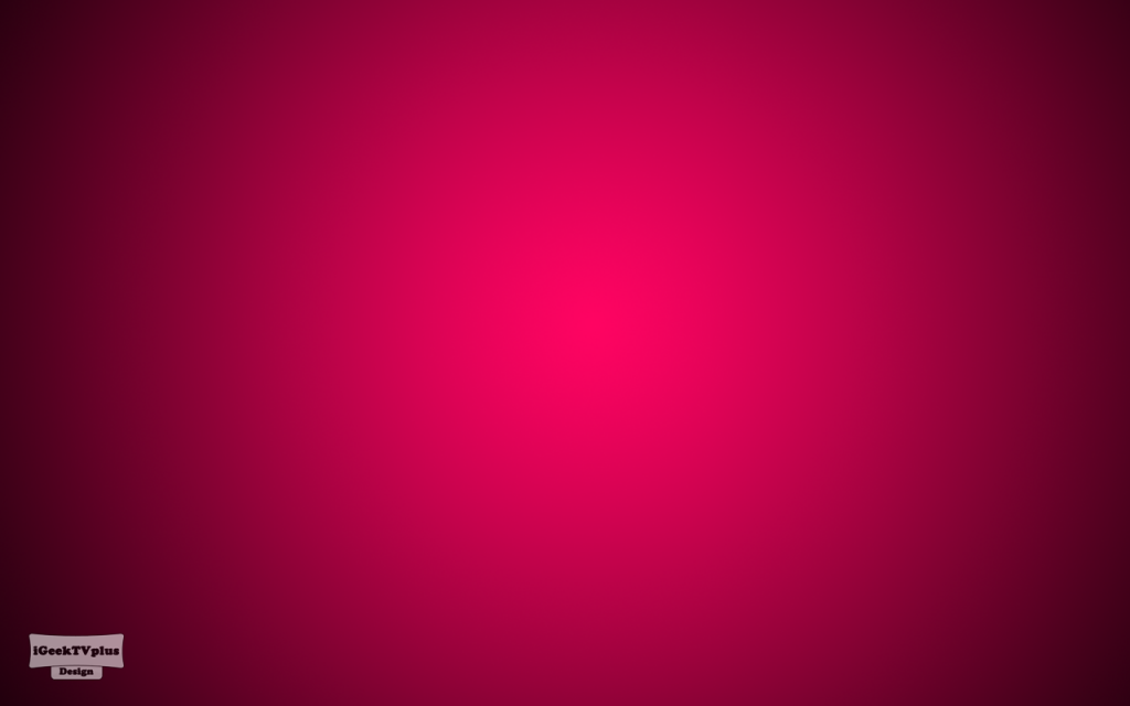 Pink Color Pink Wallpapers 1024x640