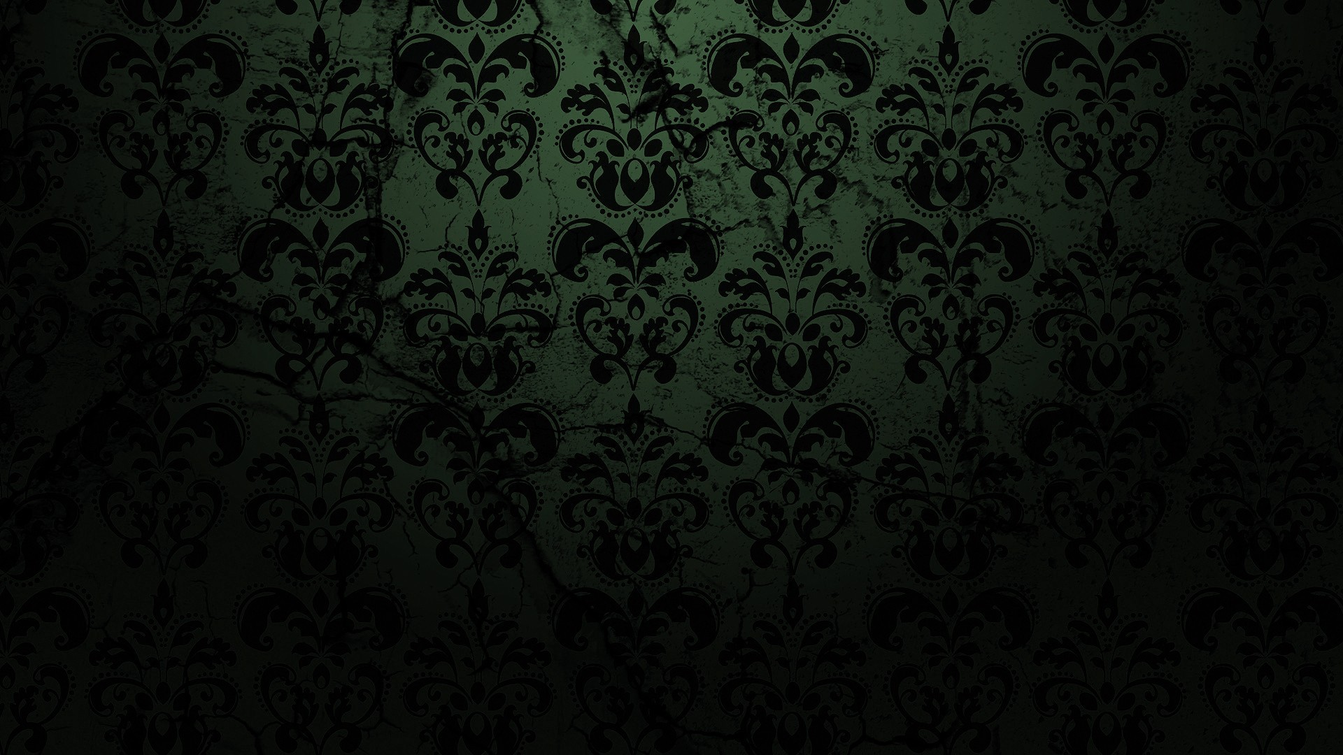 vintage desktop wallpapers page 2 vintage wall pattern 1920x1080 1920x1080