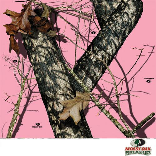 Go Back Pix For Realtree Pink Camo Wallpaper 500x500