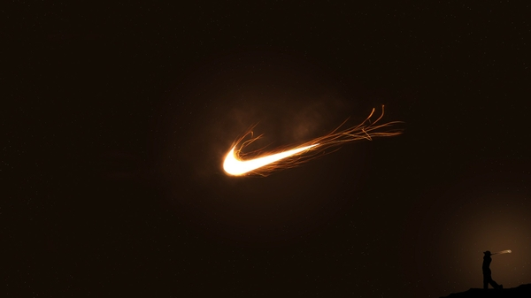 Cool Nike Baseball Backgrounds Outer space nike 1920x1080 600x337