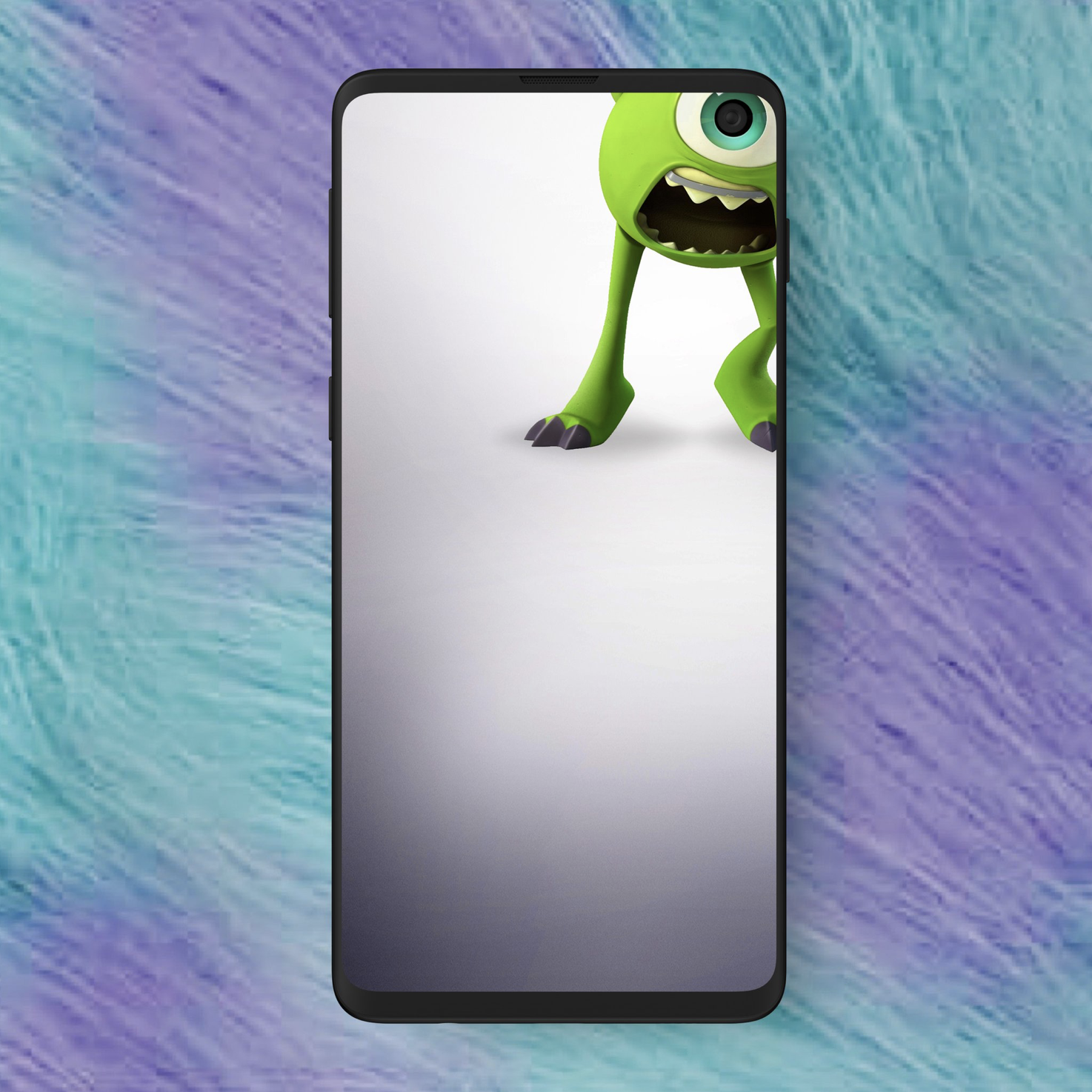 Free Download Download Camera Cut Out Wallpapers For Galaxy S10 S10 S10e 1474x1474 For Your Desktop Mobile Tablet Explore 35 Samsung Galaxy S10e Wallpapers Samsung Galaxy S10e Wallpapers Samsung