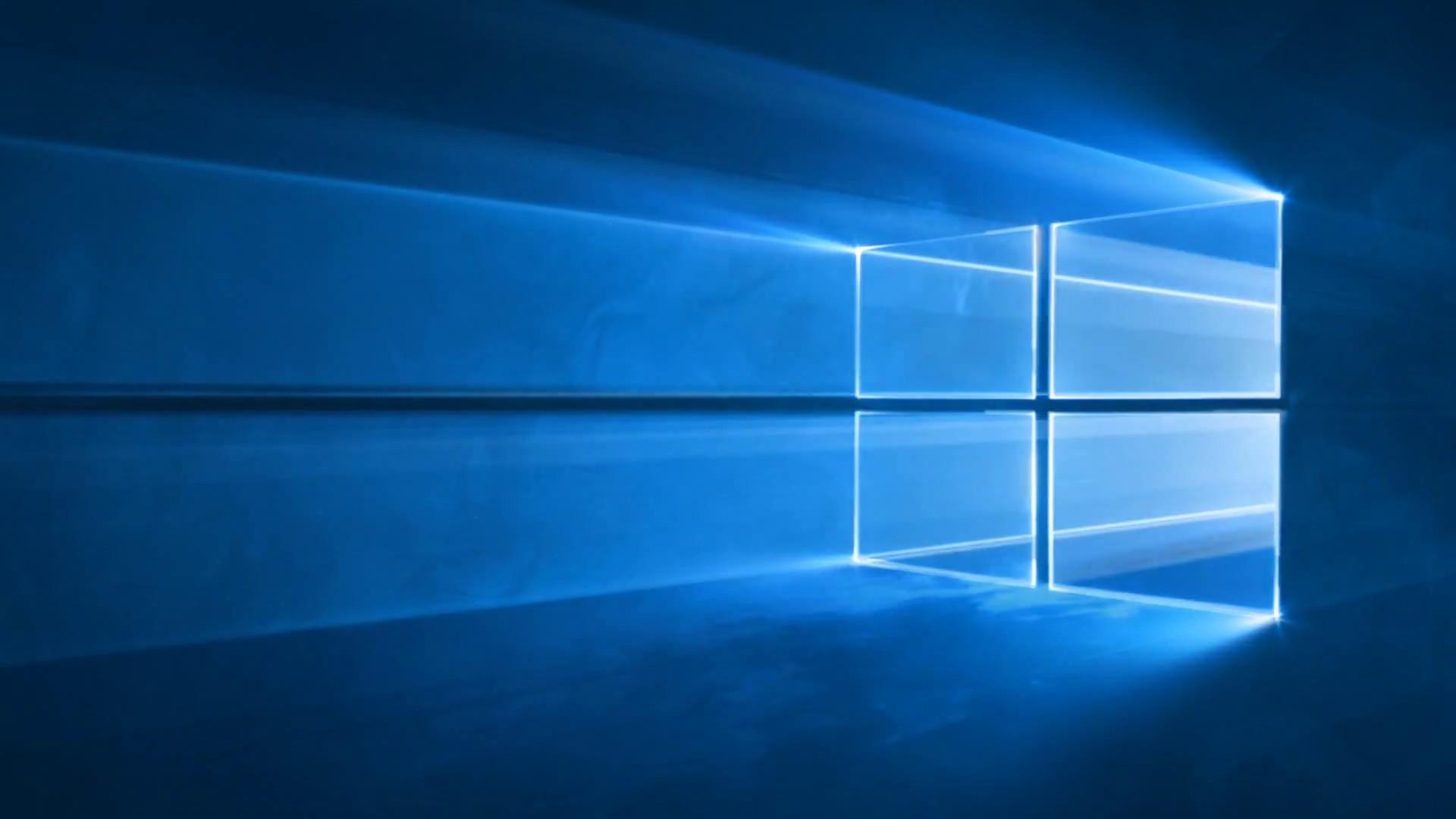 microsoft wallpaper themes windows 10