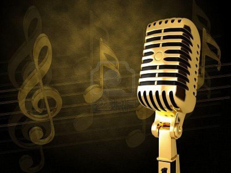 vintage microphone bing images 736x552