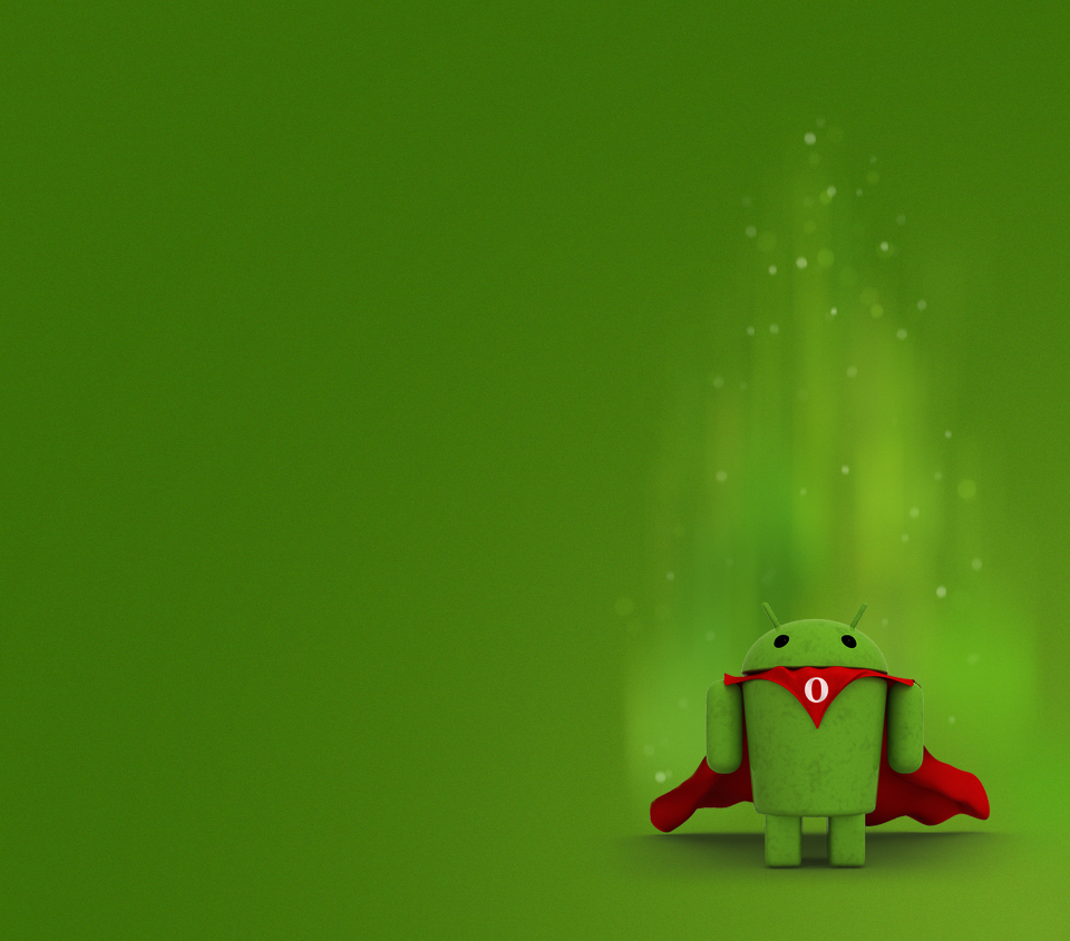 apple vs android smiling android nice wallpaper android phone unique 960x845