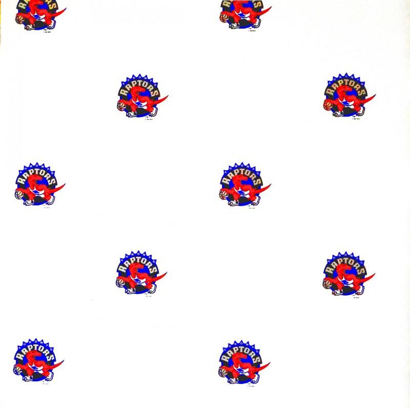 Wallpaper Novelty Toronto Raptors Wallpaper 800x800