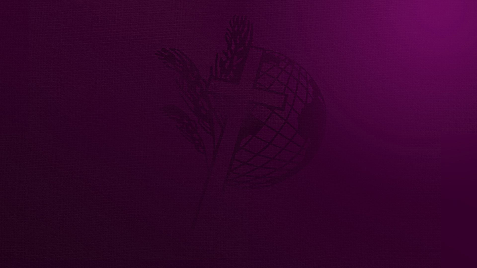 Royal Purple wallpapers 20 Collections 1920x1080