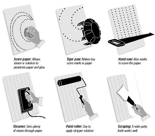 49 Wallpaper Scorer Tool Substitute On Wallpapersafari