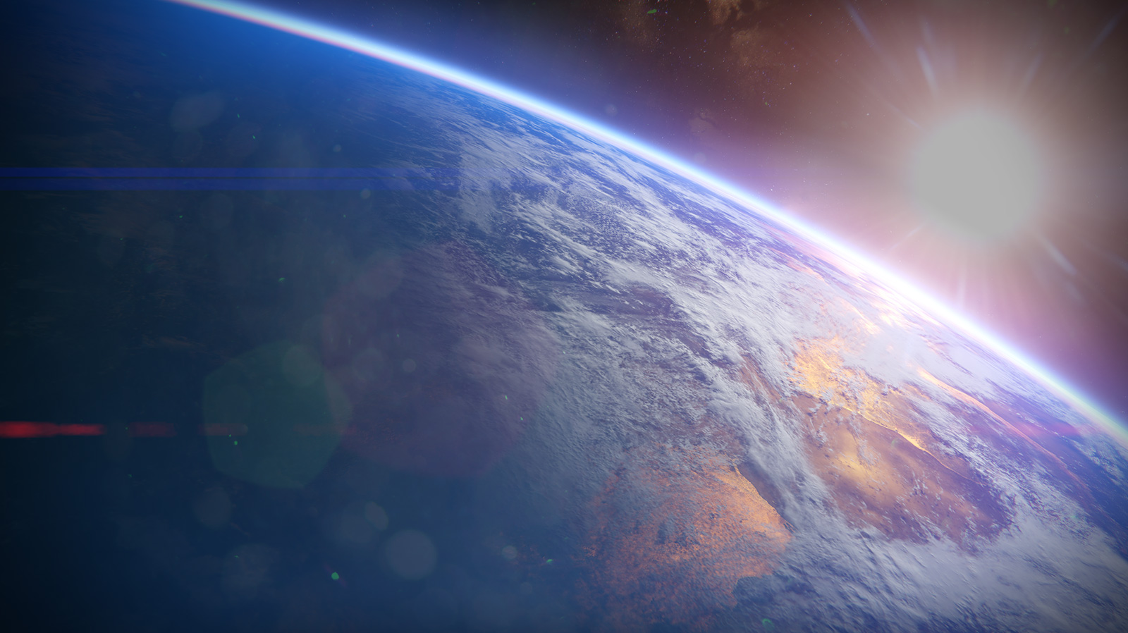 Best Destiny Picture Download picture of a high resolution hd 1600x898