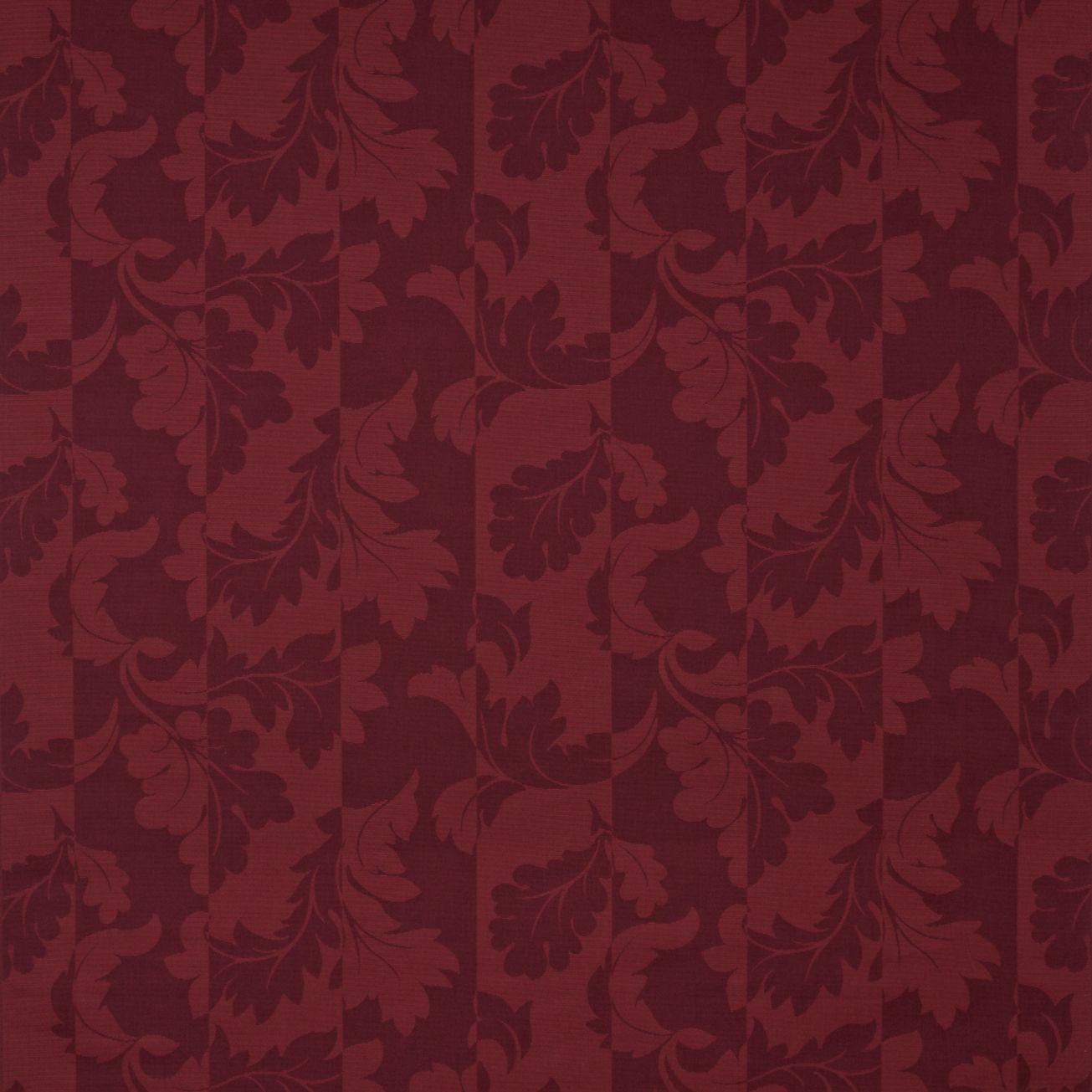 burgundy wallpaper 2015   Grasscloth Wallpaper 1305x1305
