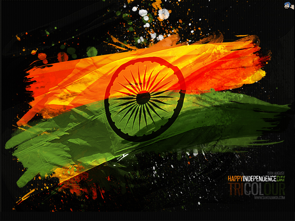 Independence Day Wallpaper 41 1024x768