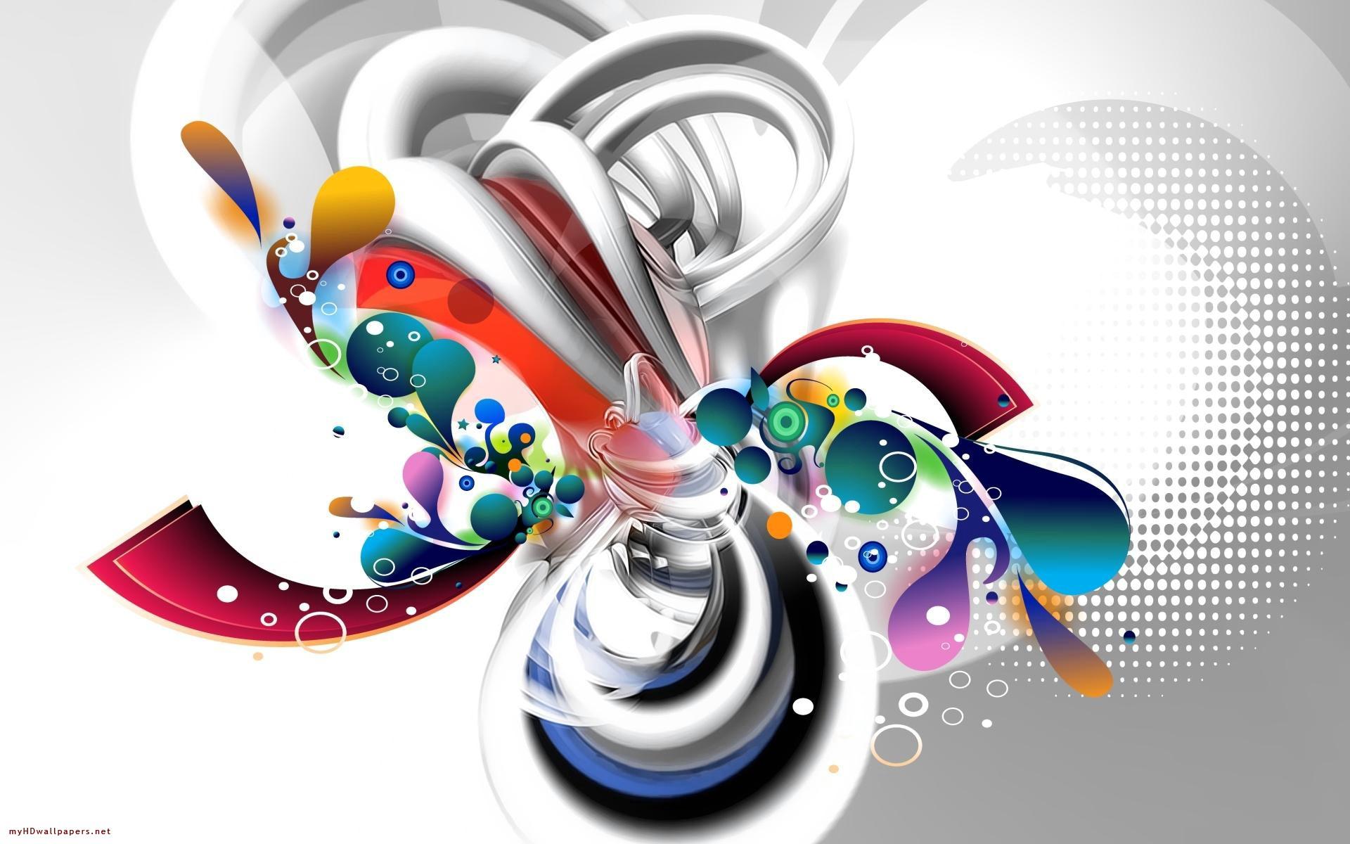 Beautiful white design   Desktop Wallpaper HD Wallpapers 1920x1200