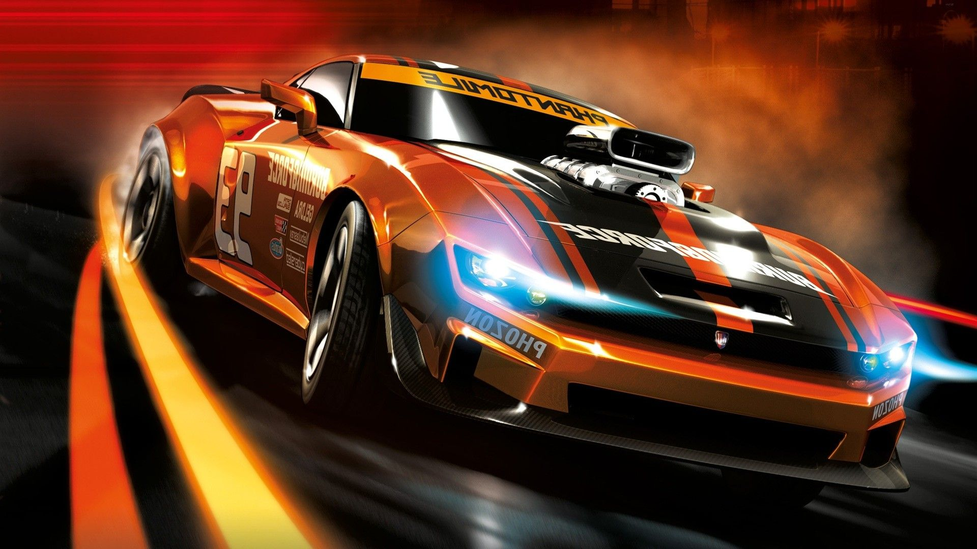 Cool Car Background Wallpapers Wallpapers Backgrounds Images 1920x1080