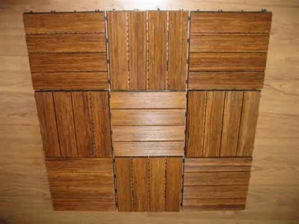 bamboo flooring over ceramic tile similar image picture wallpaper 600x450