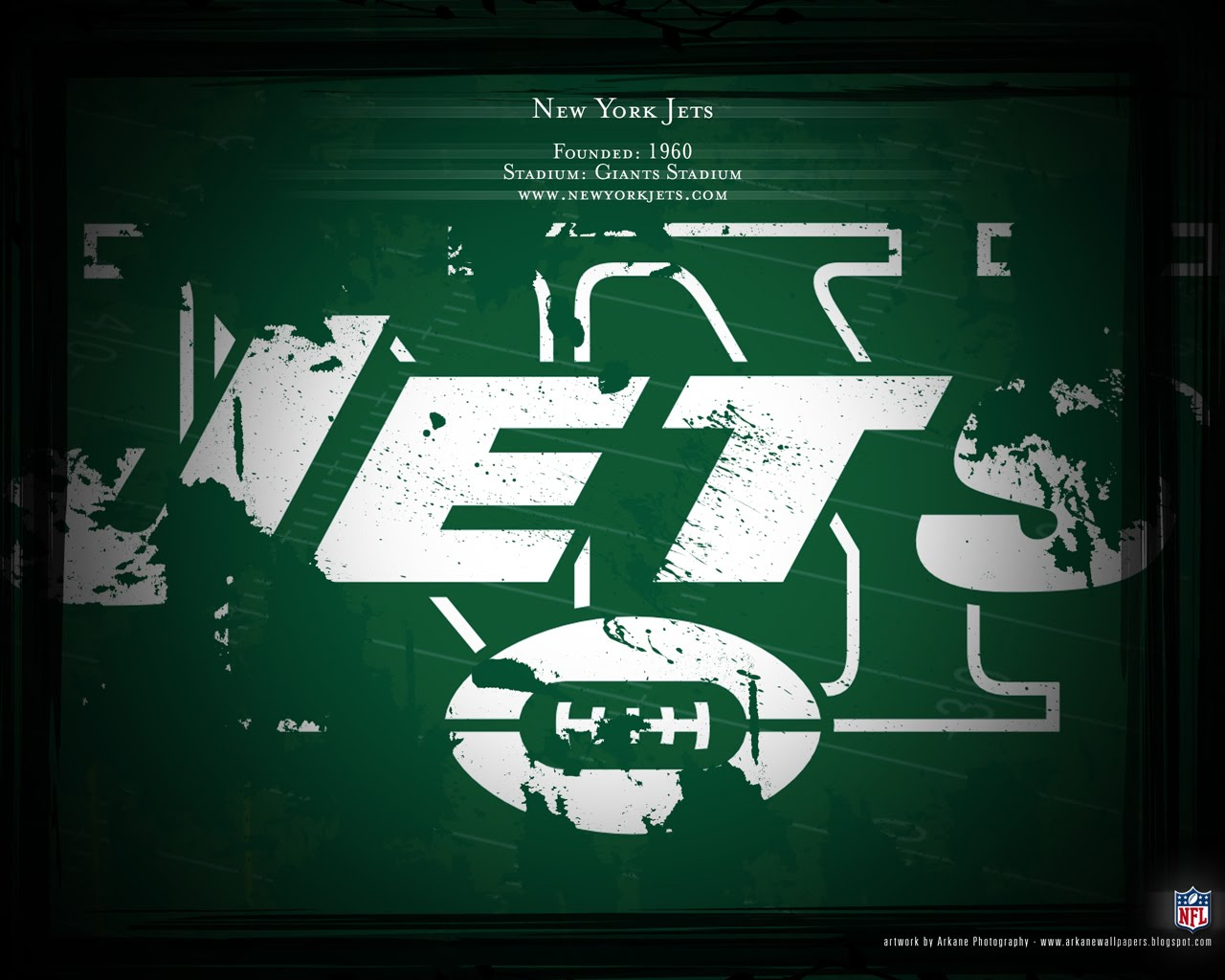 16379 new york jets wallpaper 2016 1280x1024