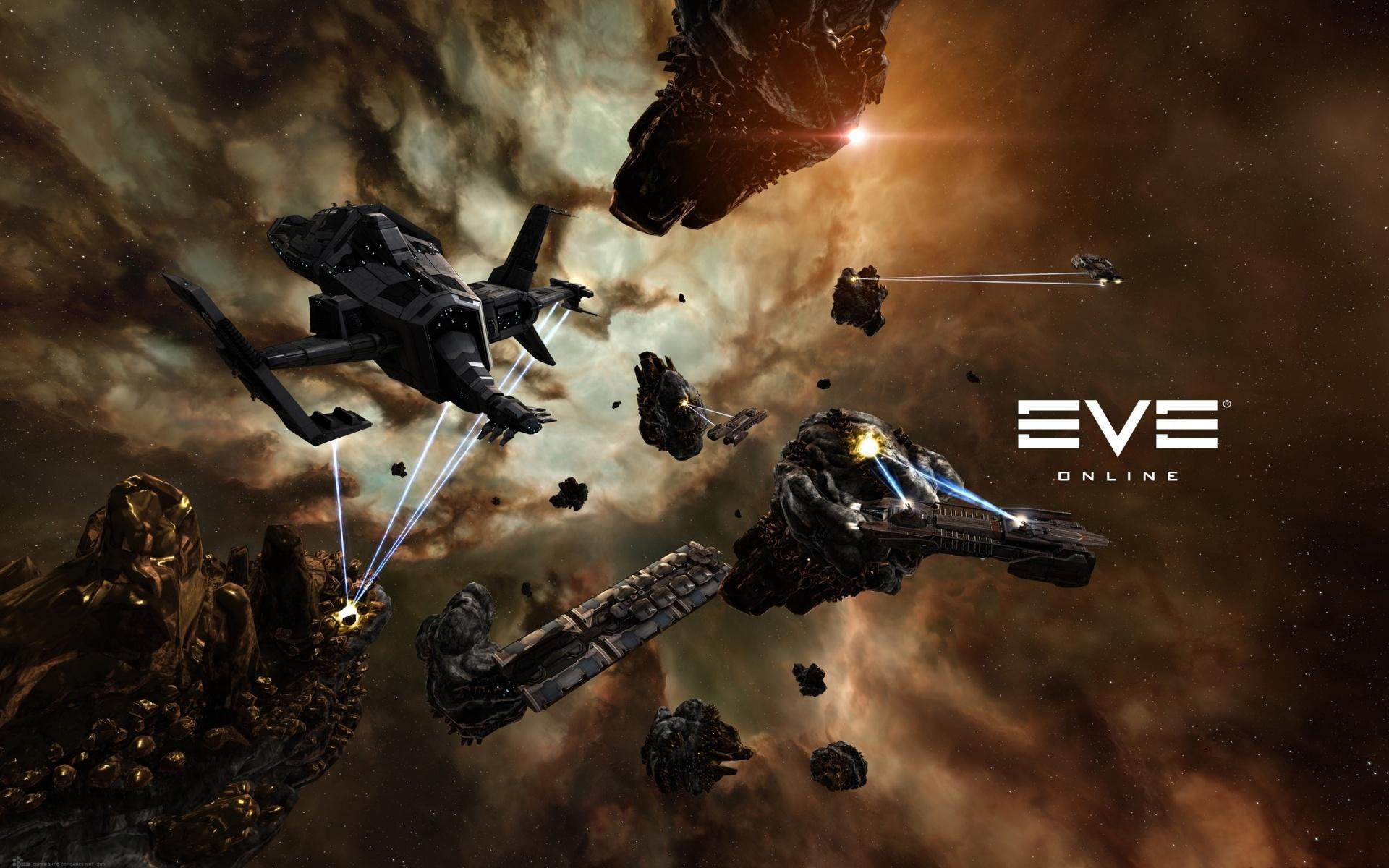 EVE Online Space War Wallpapers   1920x1200   642605 1920x1200