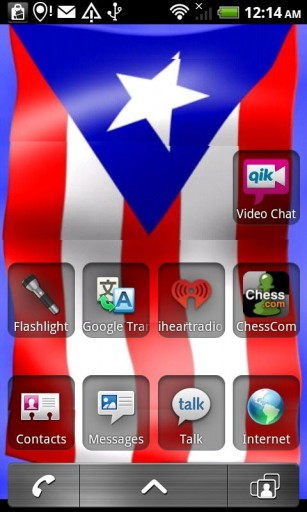 50+] Puerto Rico Live Wallpaper on WallpaperSafari