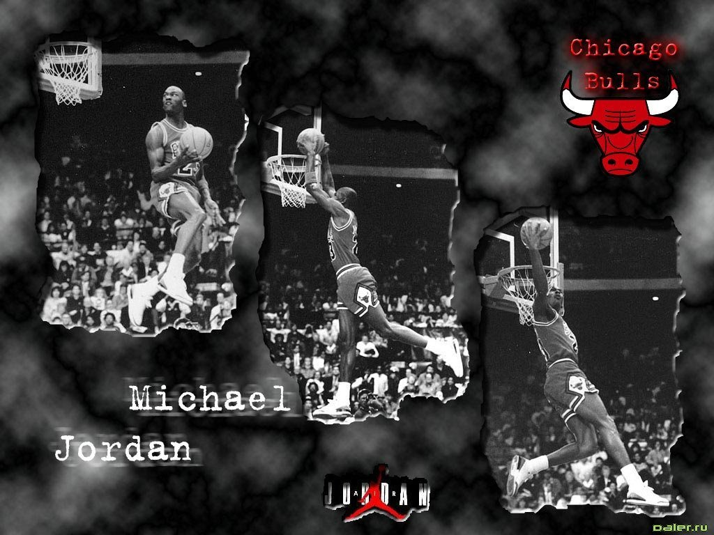 Chicago Bulls wallpapers and images   wallpapers pictures photos 1024x768