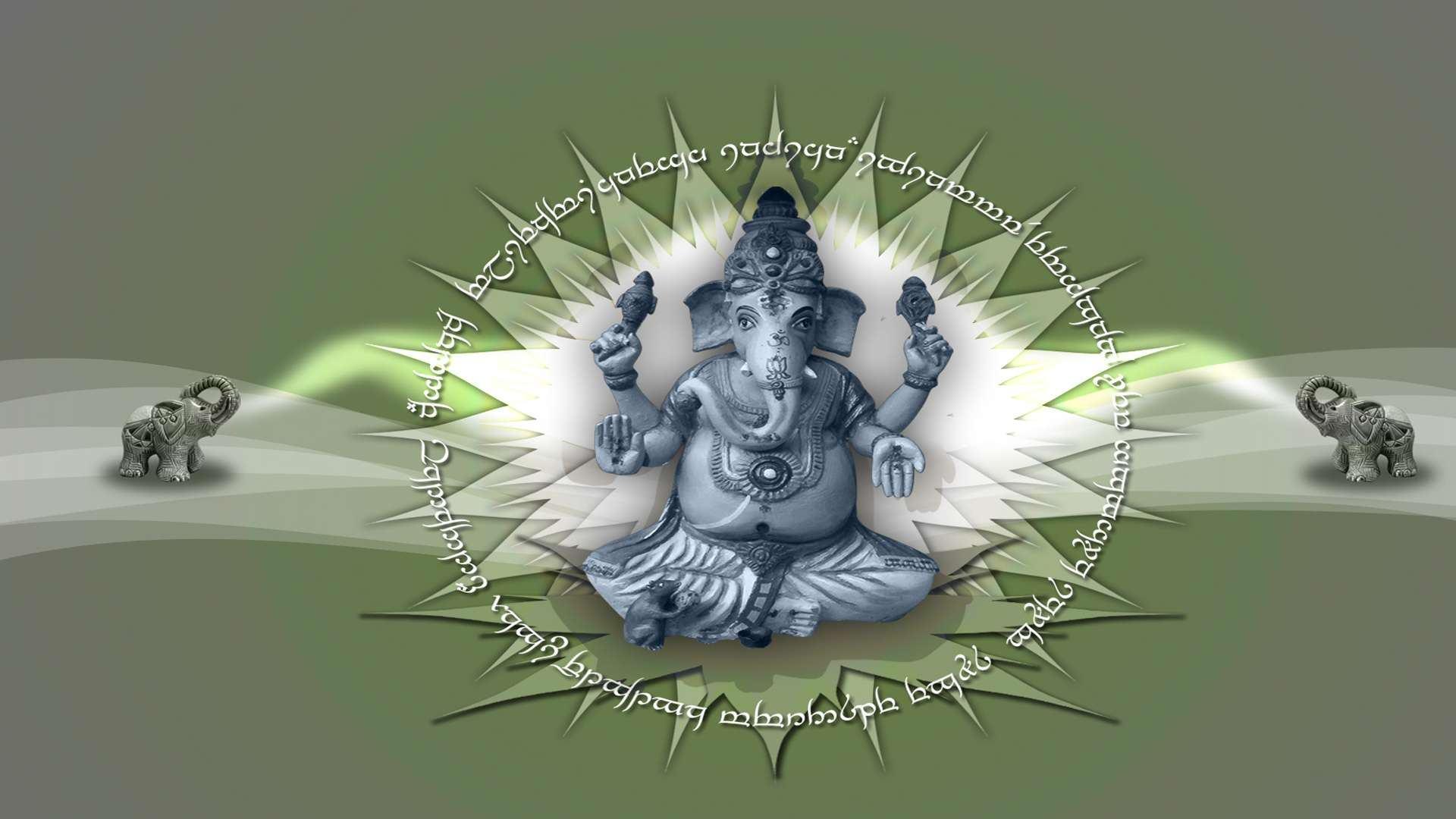 radha krishna hd wallpapers 1080p