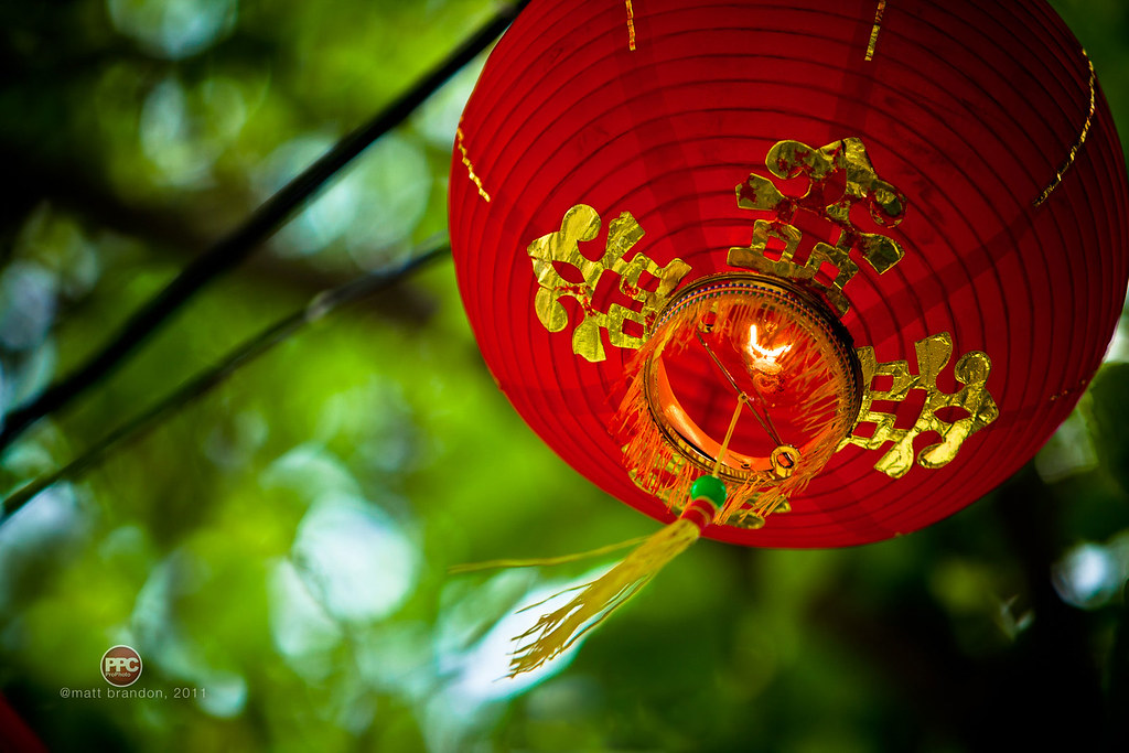 Gong Xi Fa Cai Imlek Hd Wallpaper   Awesome Chinese New Year 1024x683