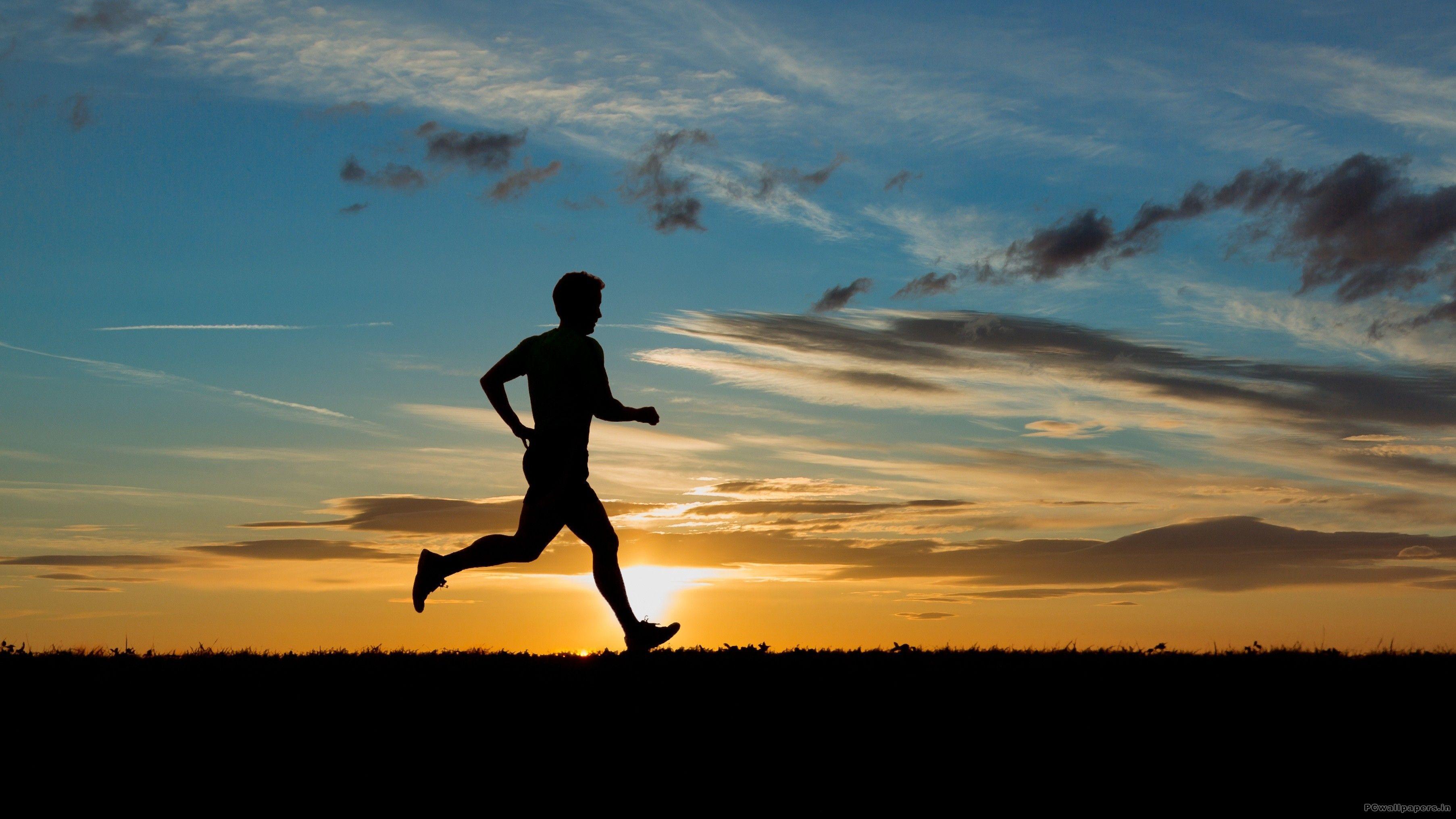 Running Wallpapers   Top Running Backgrounds   WallpaperAccess 3611x2031