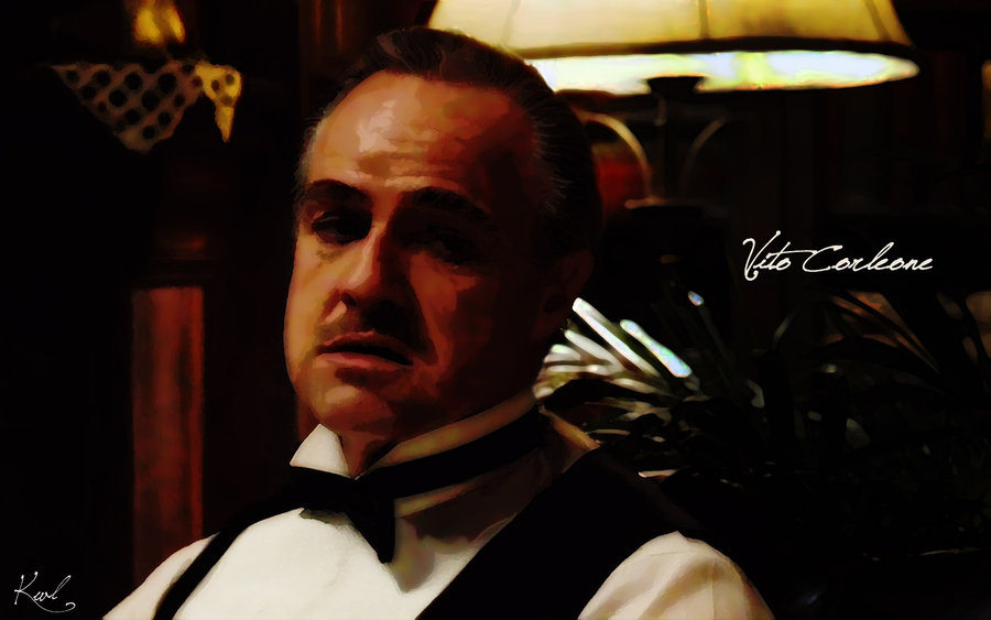vito corleone wallpaper image search results 900x563
