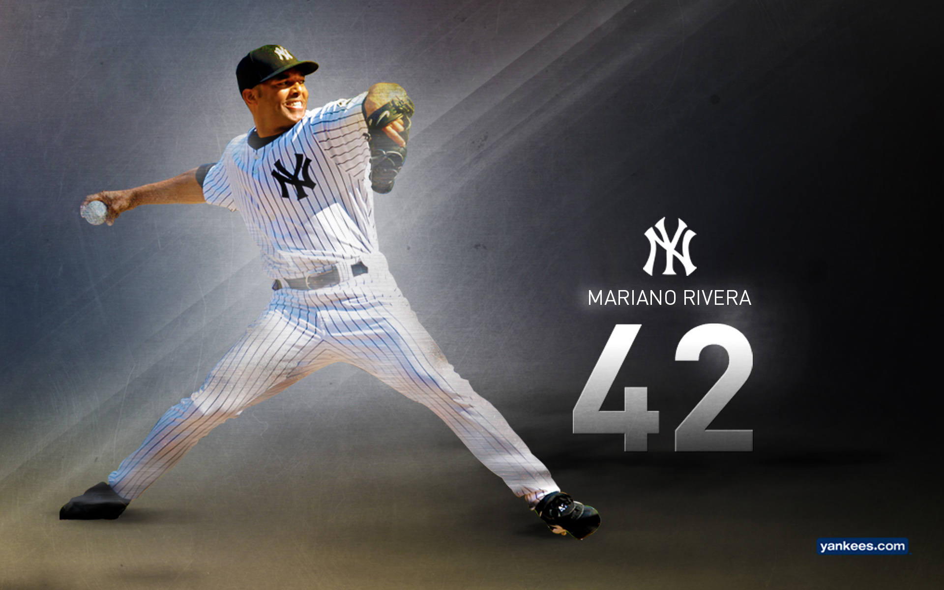 Yankees Wallpaper Images | New York Yankees