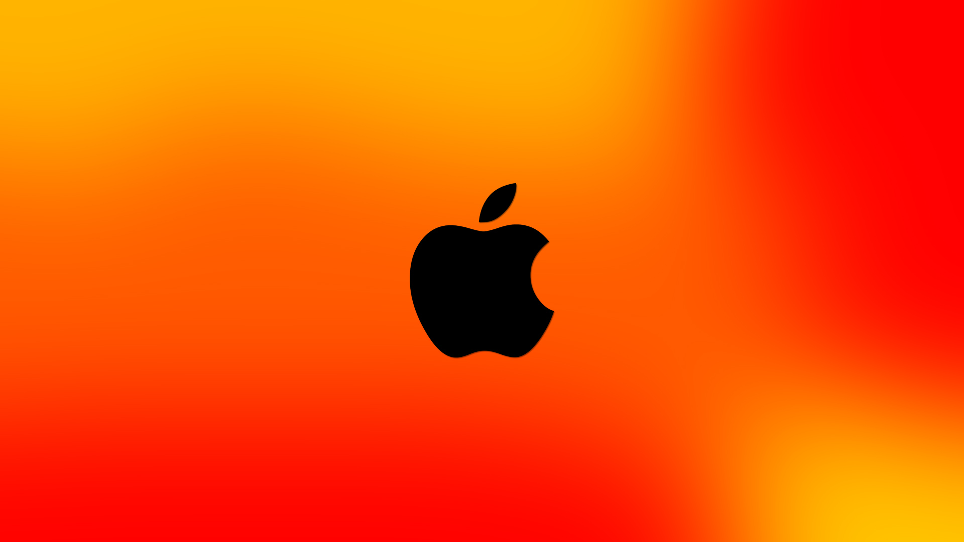 Mac Wallpapers High Res 1080p 1920x1080